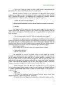 O Relógio de Ouro - Unama - Page 3