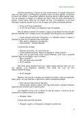 O Relógio de Ouro - Unama - Page 4