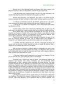 O Relógio de Ouro - Unama - Page 6