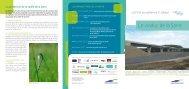 LGV Est européenne 2e phase : Le viaduc de la Sarre