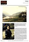 Dans les bras DU MÉKONG - by Orient-Express - Page 4