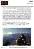 Dans les bras DU MÉKONG - by Orient-Express - Page 5