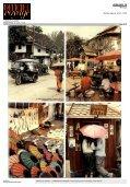 Dans les bras DU MÉKONG - by Orient-Express - Page 6