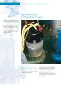 electric submersible sewage pumps elect age pu sewage pump tric ... - Page 2