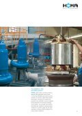 electric submersible sewage pumps elect age pu sewage pump tric ... - Page 3