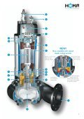 electric submersible sewage pumps elect age pu sewage pump tric ... - Page 7
