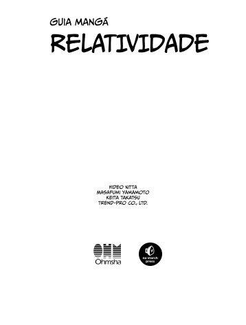 RELATIVIdAdE - Livraria Martins Fontes