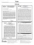 Edição 157 - Jornal Fonte - Page 2
