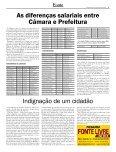 Edição 157 - Jornal Fonte - Page 3