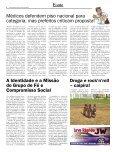 Edição 157 - Jornal Fonte - Page 4