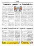 Edição 157 - Jornal Fonte - Page 6