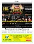 Edição 157 - Jornal Fonte - Page 7