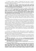 Nossa Senhora da Rosa Mística (1947) Montichiari Itália - Page 2