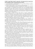 Nossa Senhora da Rosa Mística (1947) Montichiari Itália - Page 3
