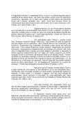 Sentença - Cuiabá - banco - sumiço de valores depositados em conta - Page 5