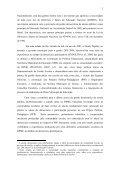 A GESTÃO DEMOCRÁTICA RECONTEXTUALIZADA NA ... - ANPEd - Page 2