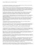 Presidente do Conselho de Administração da R.T.P., S.A. Rec. nº 50 ... - Page 3