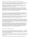 Presidente do Conselho de Administração da R.T.P., S.A. Rec. nº 50 ... - Page 4