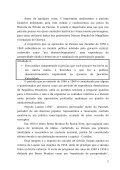 Autora: Lucélia Aparecida Pereira - Page 2