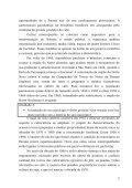Autora: Lucélia Aparecida Pereira - Page 3