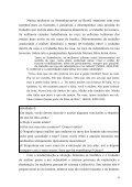 Autora: Lucélia Aparecida Pereira - Page 4