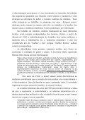 Autora: Lucélia Aparecida Pereira - Page 5