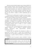 Autora: Lucélia Aparecida Pereira - Page 6