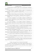Acta nº 13 - 04/07/2008 (110 KB) - Câmara Municipal de Pinhel - Page 3