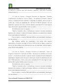 Acta nº 13 - 04/07/2008 (110 KB) - Câmara Municipal de Pinhel - Page 5