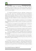 Acta nº 13 - 04/07/2008 (110 KB) - Câmara Municipal de Pinhel - Page 6