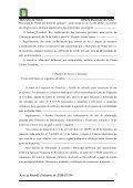 Acta nº 13 - 04/07/2008 (110 KB) - Câmara Municipal de Pinhel - Page 7