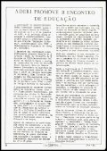 ALIANÇA DESGKSTK PMDB BIVII^NO - cpvsp.org.br - Page 5