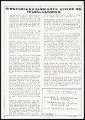 ALIANÇA DESGKSTK PMDB BIVII^NO - cpvsp.org.br - Page 7