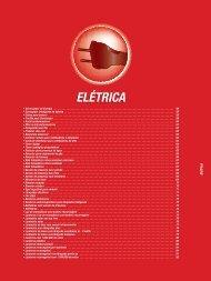 ELÉTRICA - Force Line