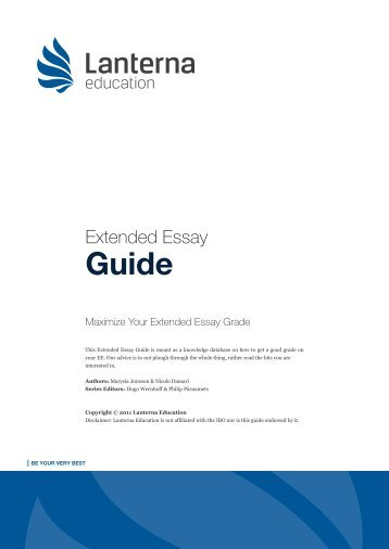 extended essay source evaluation Locating a variety of scholarly sources extended essay steps 6 claims and arrive at a conclusiononline exercises on evaluation 9 draft essay.
