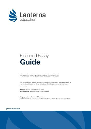 rubric for history extended essay I found it difficult to get my hands on the official extended essay guide for 2018 -history-gadgets-creepy extended essay guide--first exams 2018.