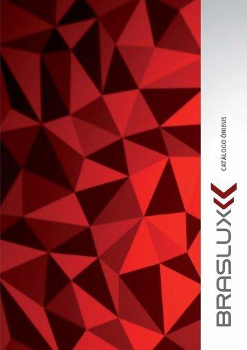 Catalogo Onibus.indd - Braslux