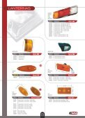 CATÁLOGO DE PRODUTOS 2011 - Iam - Page 3