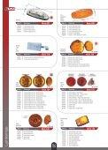 CATÁLOGO DE PRODUTOS 2011 - Iam - Page 6