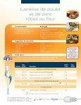 Lanières de poulet et de porc rôties au four - Page 2