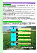 Phyto-info Meknès-Tafilalet n°08 - ONSSA - Page 3