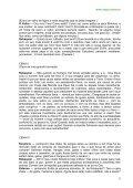 Lanterna de Fogo - Unama - Page 3