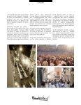 Giugno 2011 - Contrada della Lupa - Page 4
