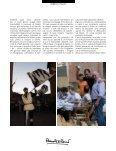 Giugno 2011 - Contrada della Lupa - Page 6