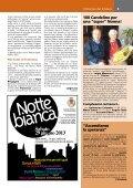 maggio 2013 - Comune di Arluno - Page 3