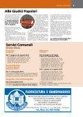 maggio 2013 - Comune di Arluno - Page 5