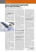 maggio 2013 - Comune di Arluno - Page 6