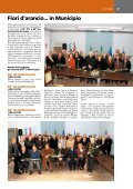 maggio 2013 - Comune di Arluno - Page 7