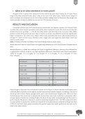 Nematicidal and fertilizing impact of argan, castor and neem cake on ... - Page 7