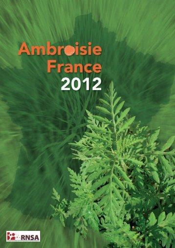 Ambroisie-2012-couv-120.pdf
